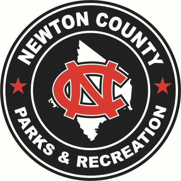 Newton County Parks and Recreation