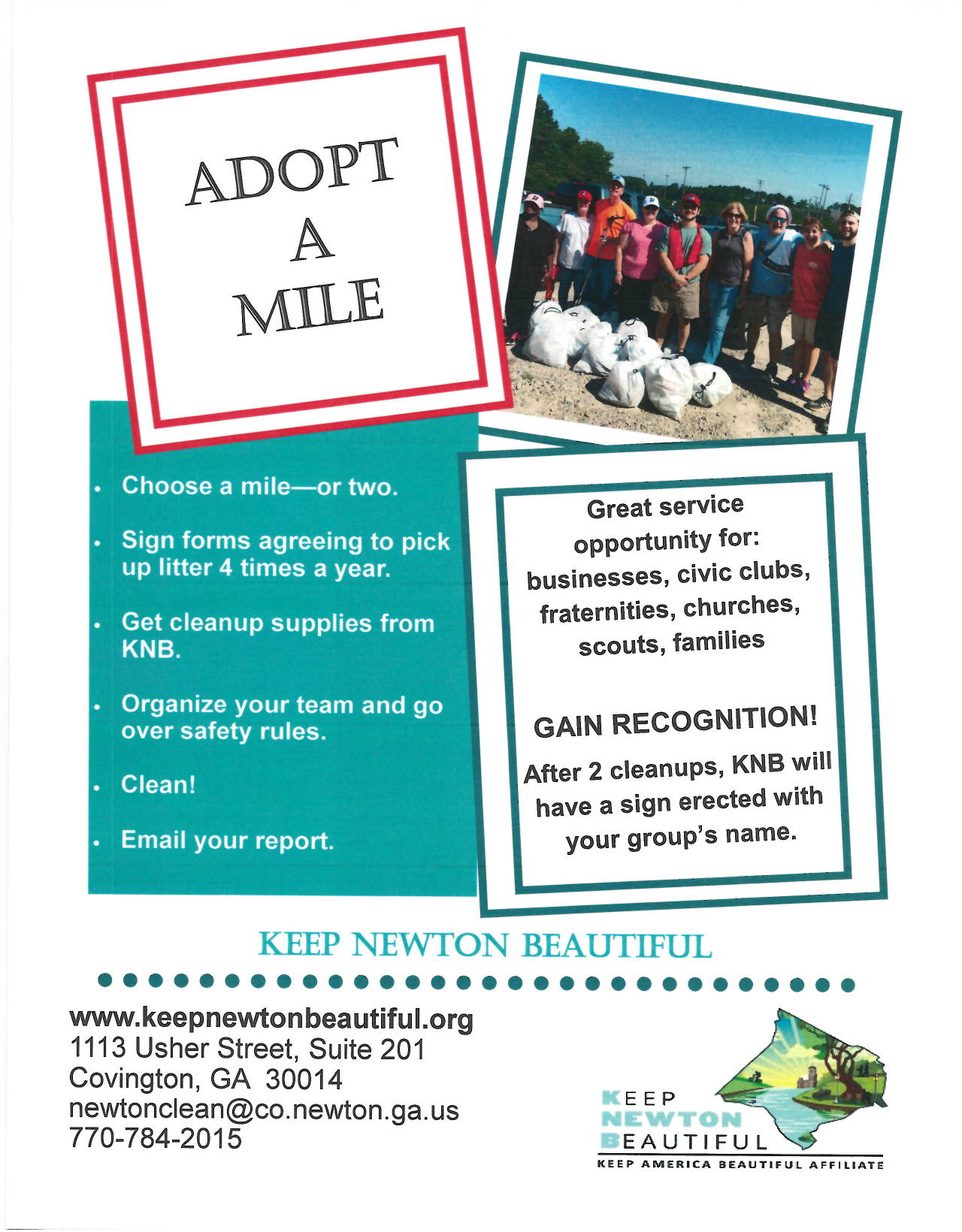 Adopt-a-Mile Application, updated 12-10-20_Page_1
