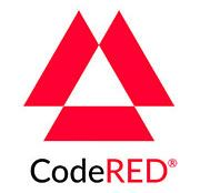 Image of Code Red website icon