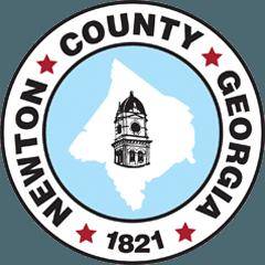 Career Opportunities | Newton County, GA