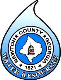 Water Resources of Newton County Georgia
